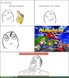 Funny Mario Memes - mario memes
