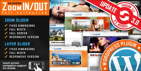 Codecanyon Visual Composer Background Sliders Free Update lambertgroup s profile on codecanyon