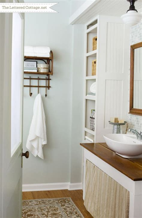 country bathroom colors the world s catalog of ideas