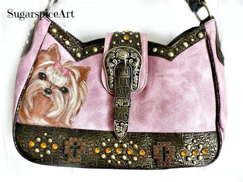 yorkie handbags 17 best images about yorkie things on ja ja ja car seats and yorkies