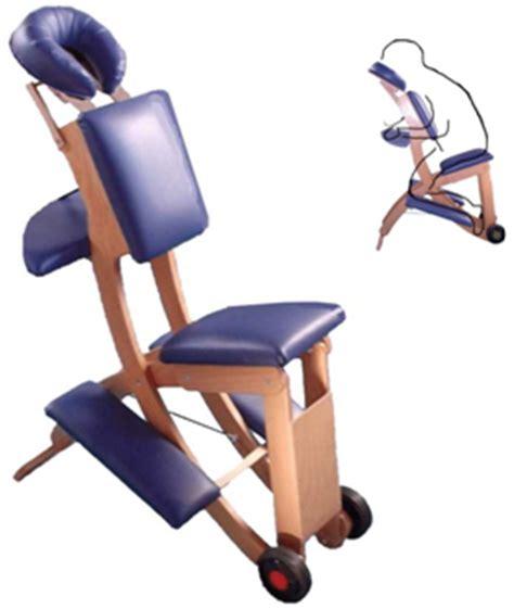 sedia da massaggio sedia ergonomica adatta per massaggi da seduto