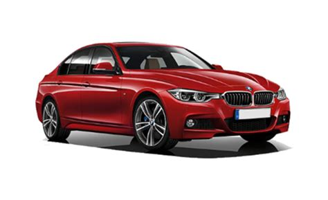 bmw 5 series personal lease bmw lease vehicle leasing and contract hire deals from