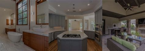 home renovation and construction the woodlands and