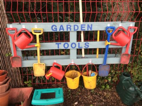 Preschool Garden Ideas Best 25 Preschool Garden Ideas On Preschool Flower Theme April Preschool And