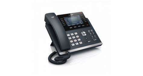 verizon one talk desk phone how to use verizon one talk desk phones on wifi evdoinfo com