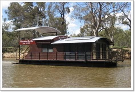 echuca house boats house boat hire echuca 28 images luxury houseboats murray river echuca house boats