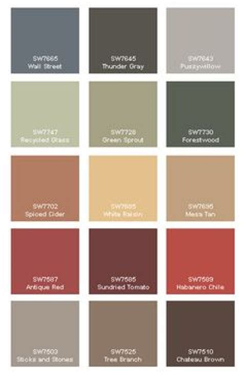 1000 ideas about rustic color schemes on rustic colors colour schemes and color