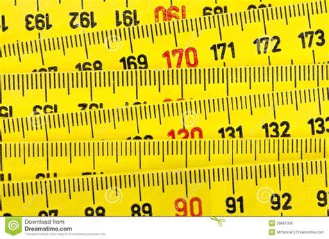 zigzag pattern rule zigzag rule closeup royalty free stock image image 29881336