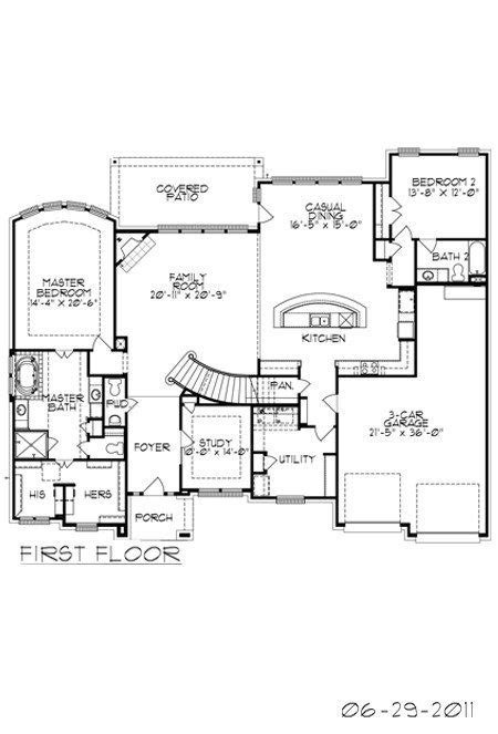 trendmaker homes floor plans luxury trendmaker homes floor