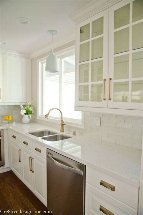 kitchen cabinets cheaper than ikea 20 best eclectic kitchen inspiration images on pinterest