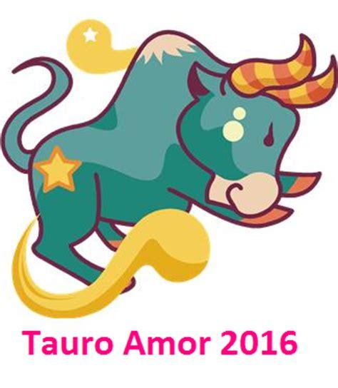 horoscopo de tauro 2016 image gallery 2016 tauro