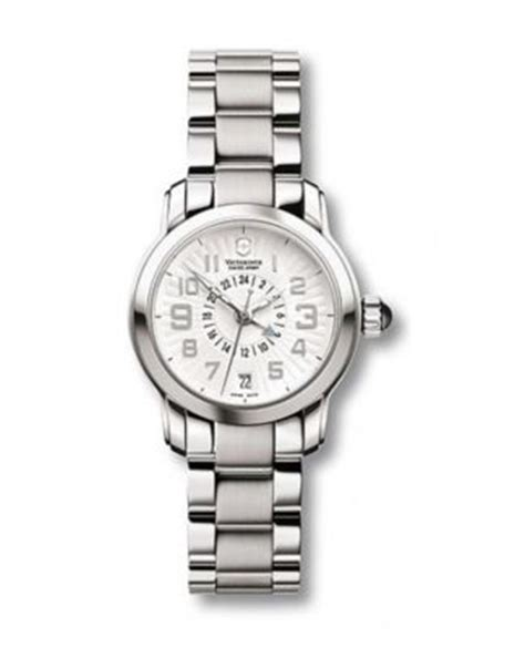 Rating of prices for watches : Swiss Army ladies watches