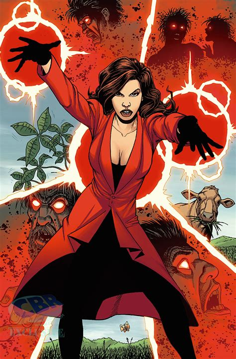 scarlet witch appreciation page 591 scarlet witch appreciation page 385