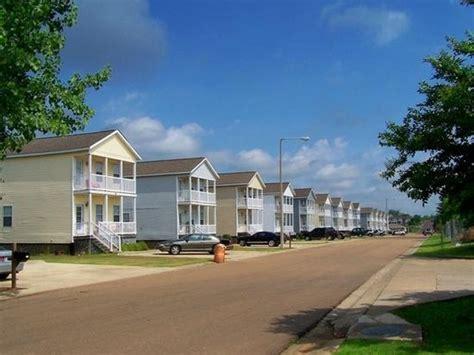 houses for rent in starkville ms stark crossing houses rentals starkville ms apartments com