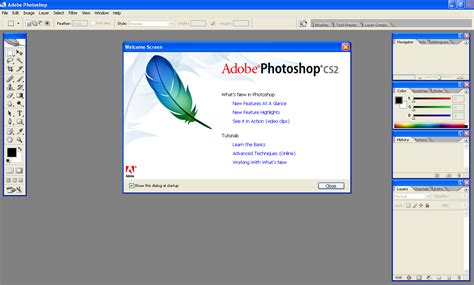adobe photoshop with full version скачать keygen photoshop cs2 2009 gt gt файлоархив