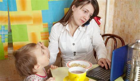 Anak Ceria 5 6 Tahun Penerbit Duta 6 kebiasaan ibu jaman sekarang yang mengkhawatirkan jangan ditiru boombastis portal berita