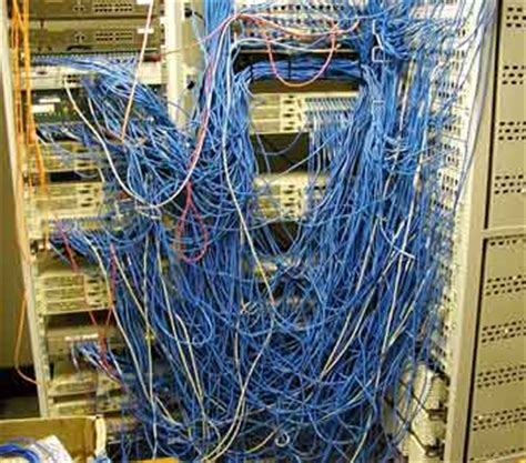 joliet cabinet company inc image gallery network wiring