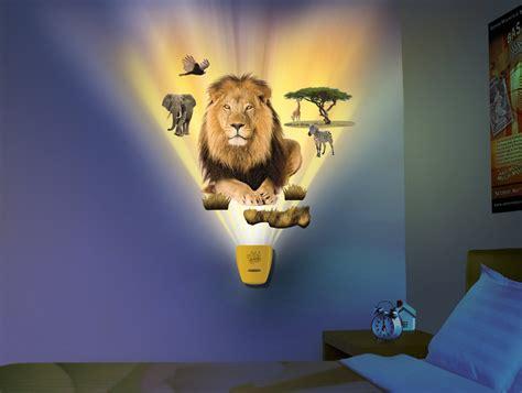 safari bedroom decor ideas homesfeed safari bedroom decor ideas homesfeed