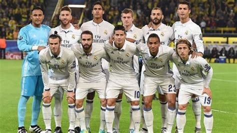 kit jugadores de ftbol bara vs madrid 10p real madrid tickets for home away fixtures 2018 2019