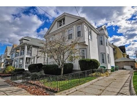 beautiful homes for sale beautiful homes for sale in medford ma on 131 mystic st