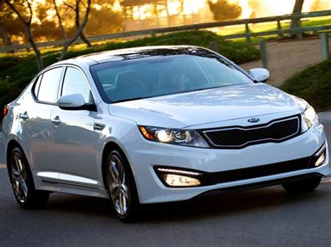 blue book used cars values 2009 kia optima security system 2013 kia optima pricing ratings reviews kelley blue book