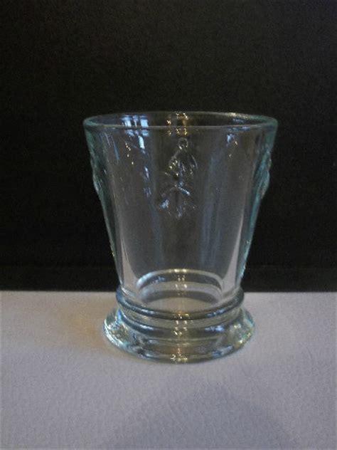piatti e bicchieri set di bicchieri da acqua