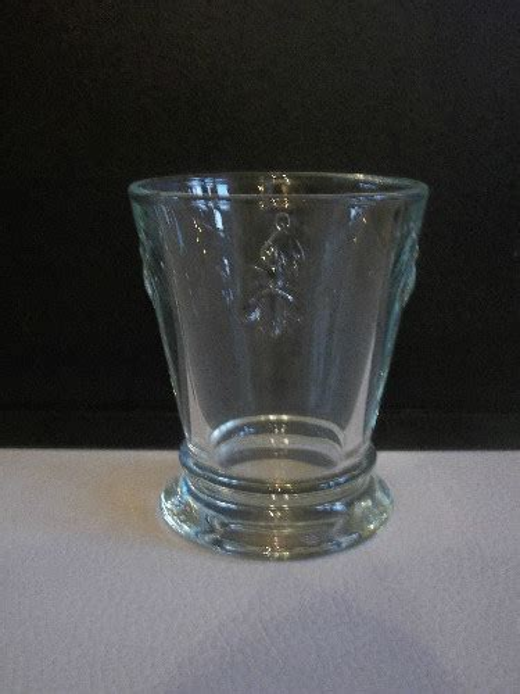 produzione bicchieri produzione bicchieri vetro produzione bicchieri vetro