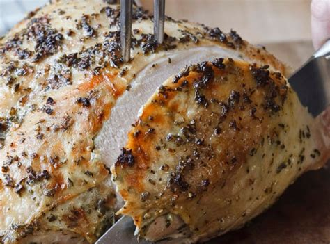 best ina garten recipes the best ina garten thanksgiving recipes purewow