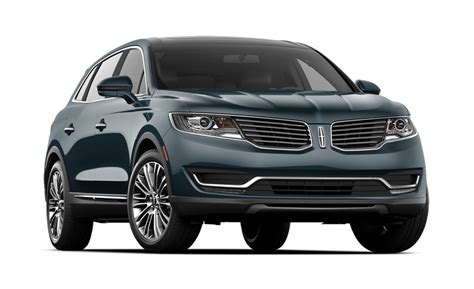 lincol car lincoln mkx reviews lincoln mkx price photos and specs