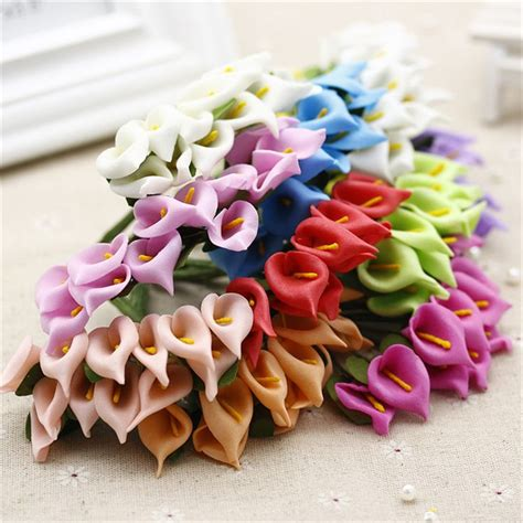 Quality Kemben Busa Bunga 5020 130 best decorative flowers wreaths images on artificial flowers flowers and