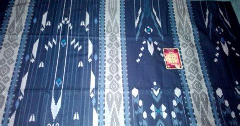 Eceran Sarung Wadimor Motif Bali toko grosir sarung ud maju zaif olshop sarung wadimor