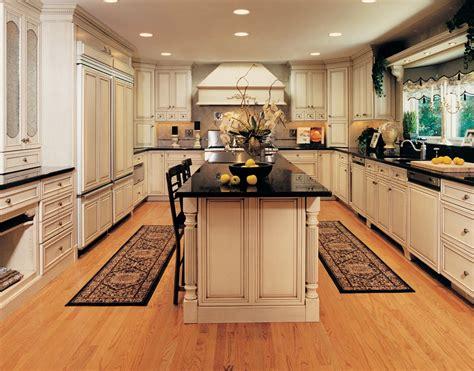 elegant black kitchen design kitchen cabinets elegant kitchen ideas with wooden beige kitchen maid