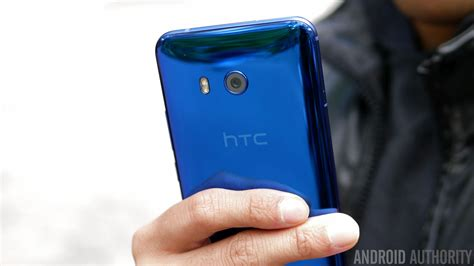 Android Authority Giveaway - htc u11 international giveaway android authority