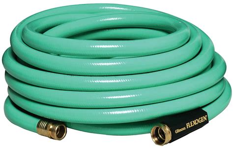Garden Hose Help There S A Garbage Can In My The Equine