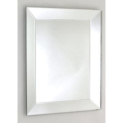 62 best images about hd mirrors on canada
