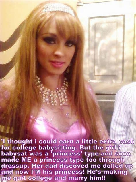 elena starz tg storiescaptions may 2011 136 b 228 sta bilderna om forced crossdressing p 229 pinterest