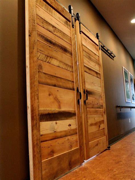 Porte De Chambre Design 4730 33 modern interior doors creating stylish centerpieces for