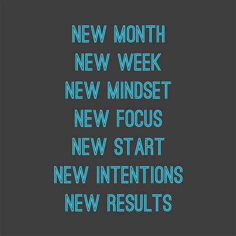 tuesday motivation ideas  pinterest tuesday quotes motivation motivational