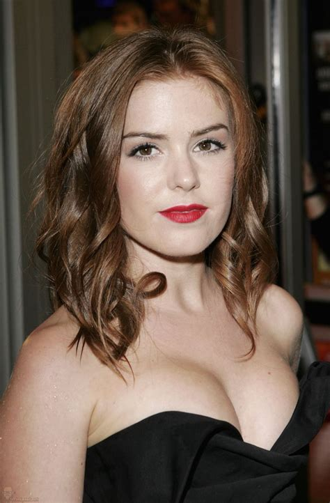 list of actresses with aubern hair the best living scottish actresses isla fisher hair