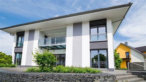 mehrfamilienhaus architektur mehrfamilienhaus bauen informationen und tipps