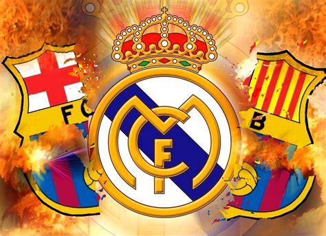 imagenes del real madrid tirando al barcelona real madrid es el padre del barcelona taringa