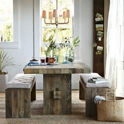 kitchen table decor ideas 25 dining table centerpiece ideas