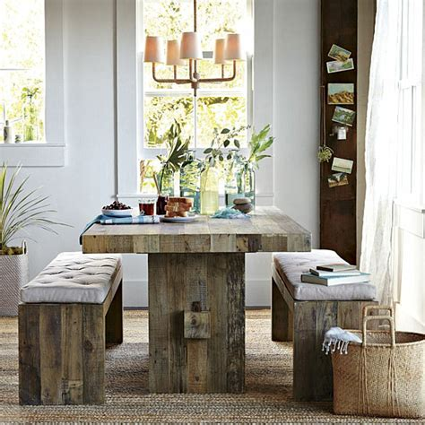 Dining Table Ideas | 25 dining table centerpiece ideas