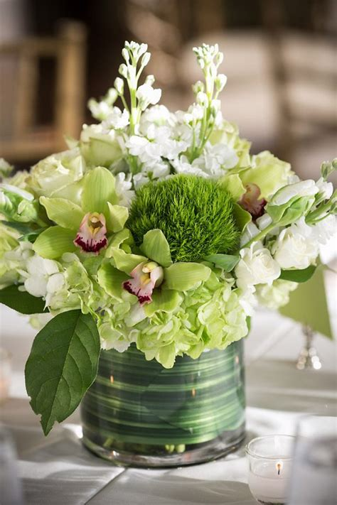 Tall Tin Vase 15 Spring Floral Arrangement Ideas Craftivity Designs