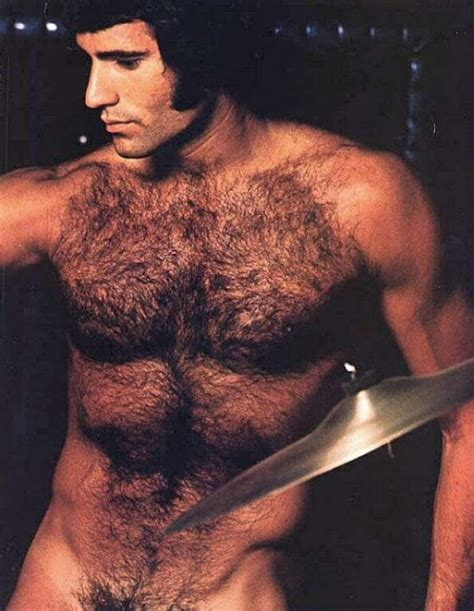 1980s pubic hair hairy chest male playgirl models image 4 fap