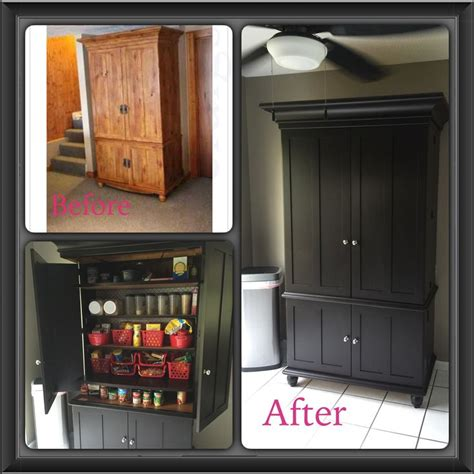 top 25 best tv armoire ideas on armoires