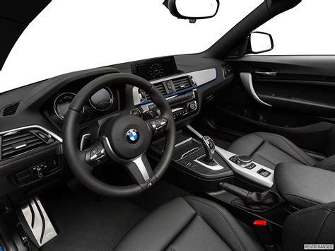 Bmw 1 Series Price In Oman by Bmw 2 Series Convertible 2018 M240i In Oman New Car