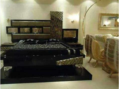 bridal bedroom set   latest designs  sale  karachi karachi local ads