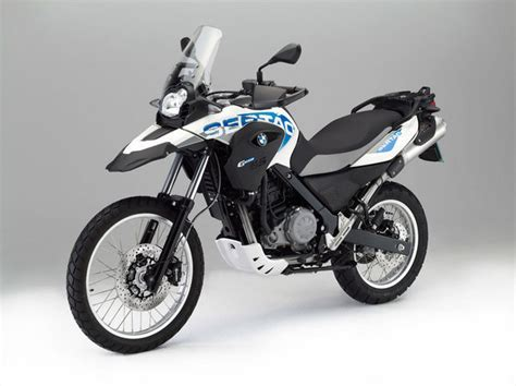 2013 bmw g650gs sertao motorcycle review top speed
