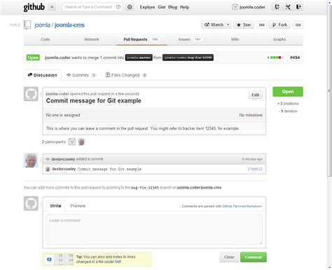 tutorial git download how to create patch with git free download programs